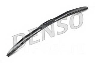 Дворник гибридный Denso Hybrid 430mm DU-043R DUR-043R 8521252180, 983602W100, 98360A5000
