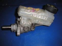 Цилиндр главный тормозной. Toyota bB Toyota Funcargo, NCP20