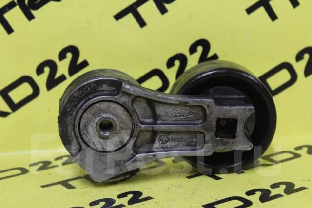 Натяжитель ремня. Mazda MPV, LW5W Двигатели: GY, GYDE