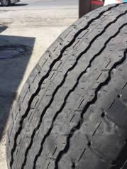 Dunlop Grandtrek AT22. Летние, 2012 год, износ: 70%, 4 шт