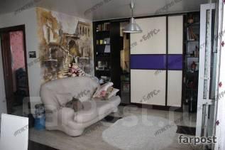 2-комнатная, улица Вострецова 8а. Столетие, проверенное агентство, 42 кв.м. Интерьер