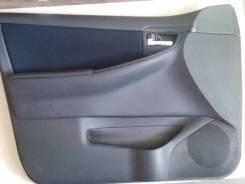 Обшивка двери. Toyota: Corolla, Corsa, Corolla Fielder, Allex, Matrix, Corolla / Matrix