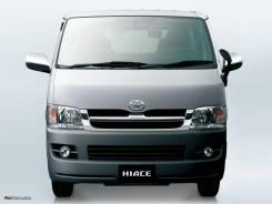 Шаровая опора. Toyota Hiace, TRH221, TRH203, TRH213, TRH201, TRH223, LH200, LH222, LH212, KDH203, KDH202, LH202, KDH212, KDH201, KDH223, KDH200, KDH22...