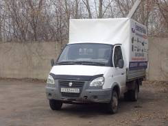 ГАЗ 3302. Продаю Газель 3302, 2 900 куб. см., 1 500 кг.