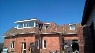 Продам дом. р-н золотари, площадь дома 250 кв.м., скважина, электричество 15 кВт, отопление электрическое, от агентства недвижимости (посредник). Дом...