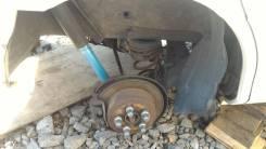 Привод. Toyota Estima, MCR40W Двигатель 1MZFE