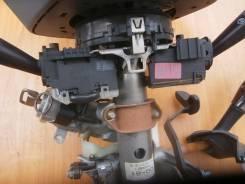 Блок подрулевых переключателей. Toyota Estima, MCR40, ACR40W, ACR40, MCR40W Двигатель 2AZFE