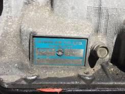 Автоматическая коробка переключения передач. Toyota Aristo Двигатели: 2JZGE, 2JZGTE