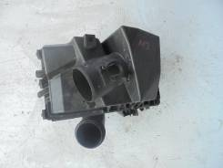 Корпус воздушного фильтра. Mazda Axela, BLEFW Mazda Mazda3, BL Двигатели: LFVDS, LFVE, LFDE