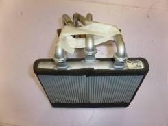 Радиатор кондиционера. BMW 7-Series, E66, E65