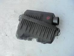 Корпус воздушного фильтра. Hyundai Getz