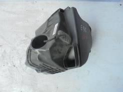 Корпус воздушного фильтра. BMW M3, E90 BMW 3-Series, E90