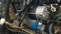 Стартер. Toyota: Mark II Wagon Qualis, RAV4, Picnic Verso, Windom, Camry Gracia, Solara, Pronard, Sienna, Harrier, Camry, Avensis Verso, Avalon, Highl...