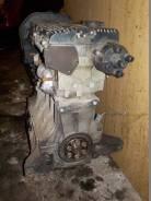 Двигатель в сборе. Пелец Ровер