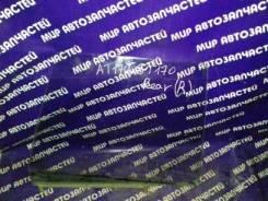 Стекло боковое. Toyota Corona, AT170, ST170 Toyota Carina, ST170G, AT170, ST170, AT170G