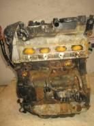 Skoda Octavia A5 Двигатель1.8 2004-2013 CDA. Skoda Octavia Двигатель CDAB