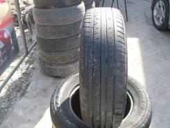 Dunlop Grandtrek PT3. Летние, износ: 40%, 4 шт