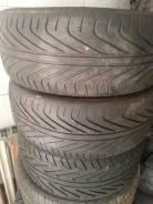 Michelin LTX A/S. Летние, 2005 год, износ: 20%, 3 шт