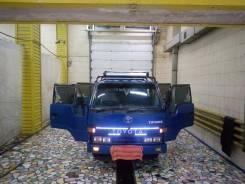 Toyota Toyoace. Продам гурзавик toyoace, 2 500 куб. см., 1 500 кг.