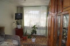 2-комнатная, Рыбачий №1. п. Рыбачий, частное лицо, 44 кв.м.