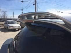 Спойлер. Toyota Caldina, ST210, ST215