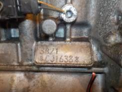 Двигатель в сборе. Smart Fortwo, W451