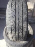 Bridgestone Sports Tourer MY-01. Летние, 2013 год, износ: 30%, 4 шт