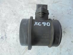 Датчик расхода воздуха. Volvo: S80, B, S70, XC70, XC90, S60, V70 Двигатели: B, 5254, T2