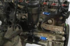 Двигатель в сборе. BMW 5-Series BMW 3-Series Двигатель M51D25. Под заказ