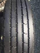 Bridgestone R202. Летние, 2012 год, износ: 5%, 6 шт