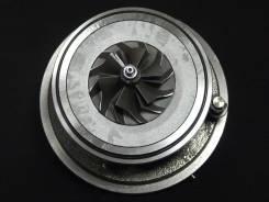 Картридж турбины. BMW X3