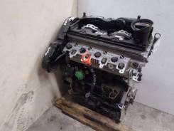 Двигатель в сборе. Volkswagen Golf Двигатель CAYC