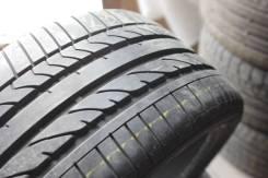 Bridgestone Potenza RE050A. Летние, износ: 5%, 1 шт