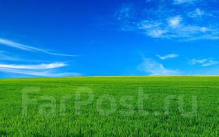 Срочная продажа сельскохозяйственных земель. собственность, вода, от агентства недвижимости (посредник)