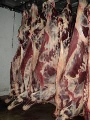 Мясо, мясные продукты. Под заказ