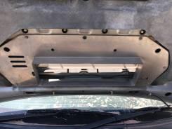 Капот. Subaru Forester, SF5