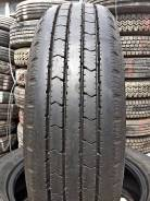 Bridgestone R202. Летние, износ: 20%, 1 шт