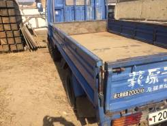 Mazda Titan. Продается грузовик mazda Titan, 3 455 куб. см., 2 000 кг.