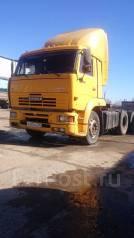 Камаз 65116. Продам Камаз-65116, 11 000 куб. см., 16 000 кг.