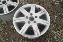 Audi. 7.5x18, 5x130.00, ET53