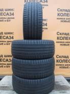 Hankook Ventus R-S2 Z212. Летние, 2015 год, износ: 20%, 4 шт