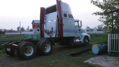 International 9400i. Продам Интернационал, 15 000 куб. см., 25 000 кг.