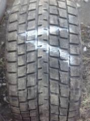 Bridgestone Blizzak MZ-03. Всесезонные, износ: 30%, 1 шт