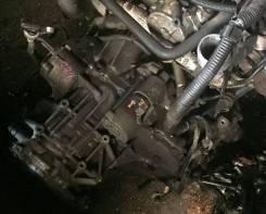 Автоматическая коробка переключения передач. Nissan Presage, VNU30 Nissan Serena, TNC24 Nissan Bassara, JVNU30 Двигатели: YD25DDT, QR20DE. Под заказ