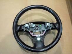 Руль. Mazda Mazda6, GG