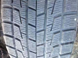 Bridgestone Blizzak Revo1. Всесезонные, износ: 20%, 1 шт