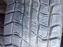Dunlop Graspic DS1. Всесезонные, износ: 20%, 1 шт