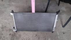Радиатор кондиционера. Nissan Juke, YF15 Двигатель HR15DE