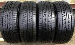 Firestone Firehawk Wide Oval. Летние, 2014 год, износ: 20%, 4 шт