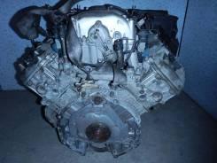 Двигатель в сборе. Lexus GS300 Lexus GS300 / 400 / 430 Двигатели: 2JZGE, 3UZFE